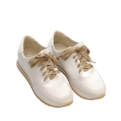 Lilimill-Laser-Cut-Leather-Sneakers-White
