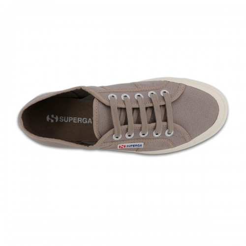 Superga-2750-Cotu-Classic-Mushroom-Canvas-Sneakers