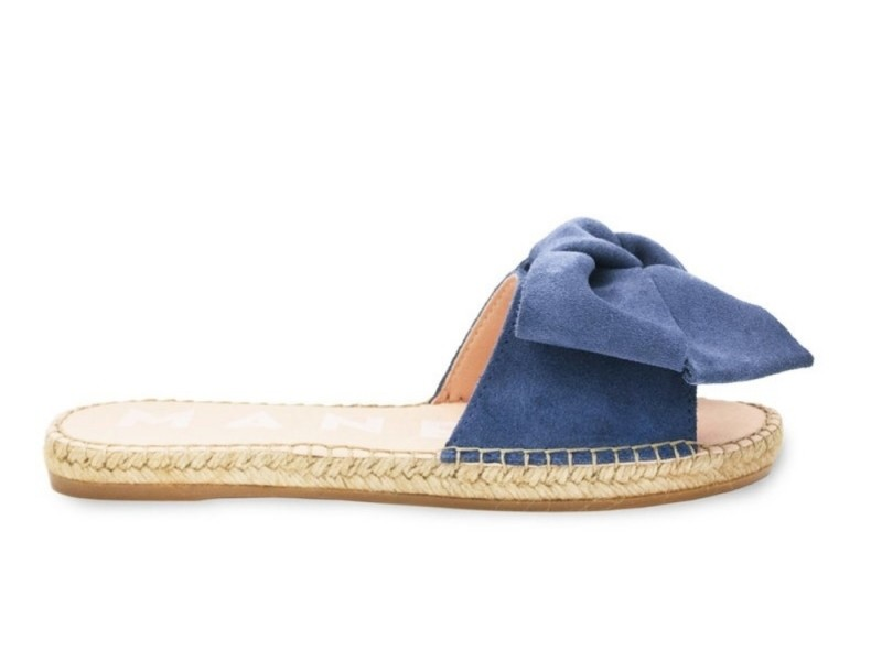 500461f41 Manebi Hamptons Jeans Suede Slippers - Niutrack.com
