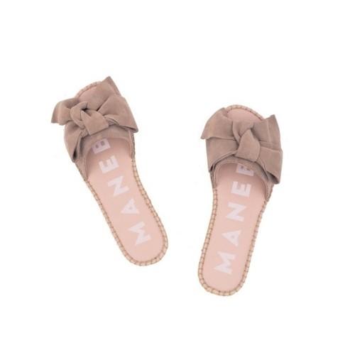manebi-hamptons-taupe-espadrille-slippers