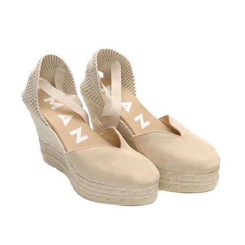 manebi-hamptons-wedge-espadrille-beige