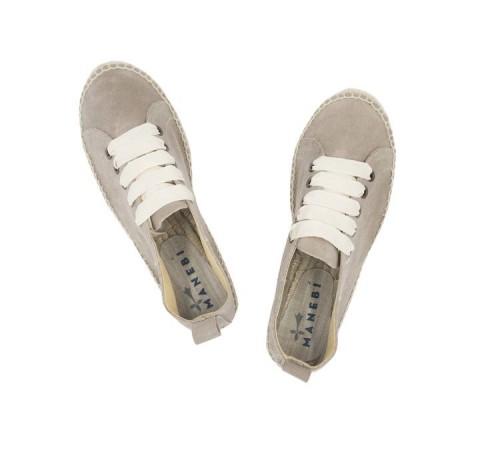 manebi-hamtons-vintge-taupe-espadrille-sneakers