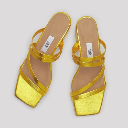 miista-eva-yellow-gold-metallic-leather-mules