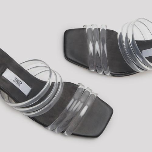 miista-helena-vinyl-clear-multi-strap-mules