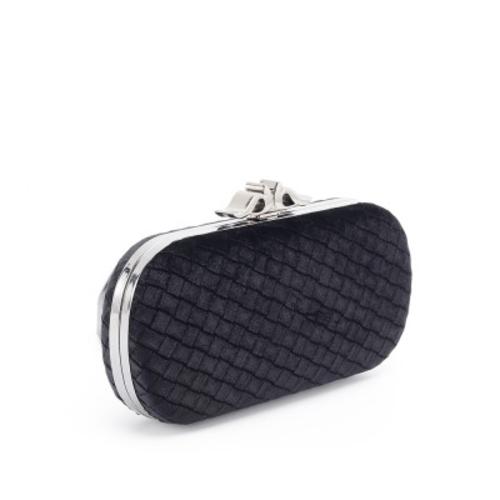 abbacino-black-velvet-clutch