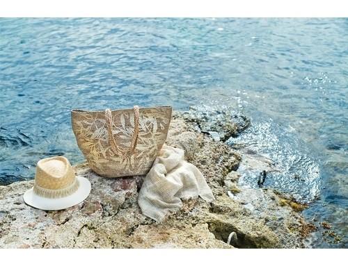 —————The beach concept…—————