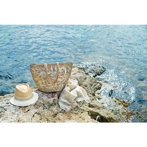abbacino-handmade-gold-beige