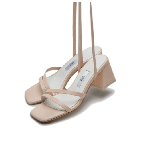 miista-quima-creme-leather-mid-heel-sandals