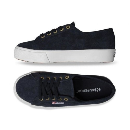 Superga-2730-blue-night-shadow-suede-sneakers