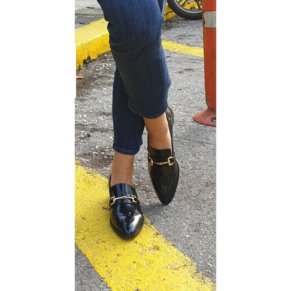 the-bag-jordan-loafers-worn
