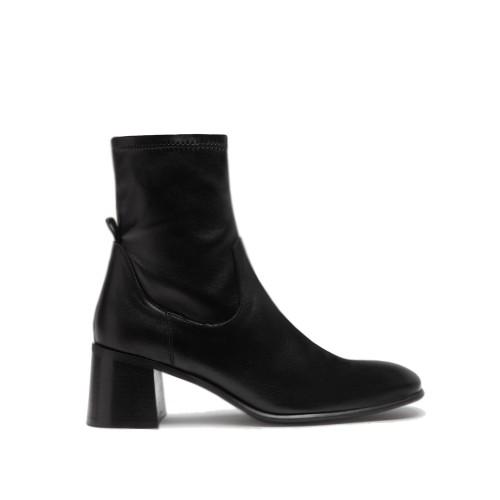 e8 by miista azra black boots