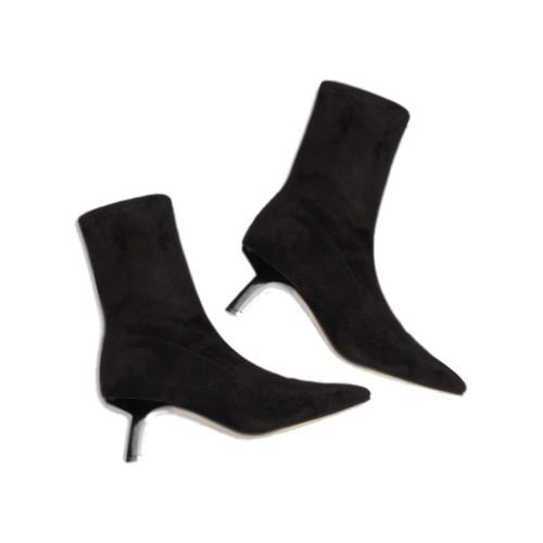 miista-genevieve-black-suede-stretch-boots