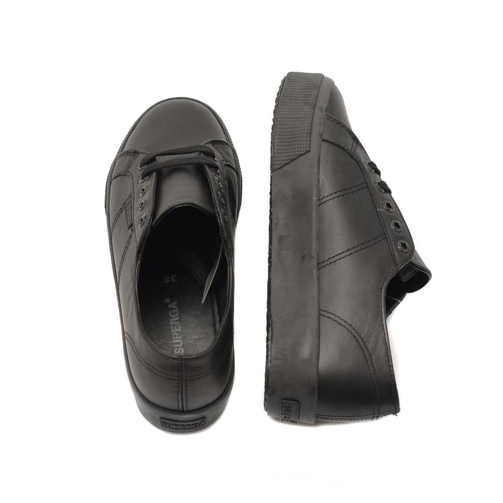 superga-2730-leather