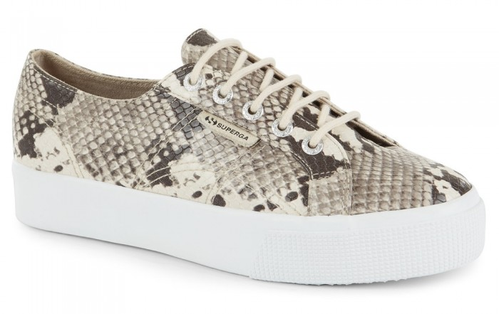 Superga-2730-snake-print-eco-leather-sneakers