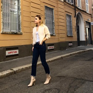 Vic-Matie-Betty-beige-lace-up-boots