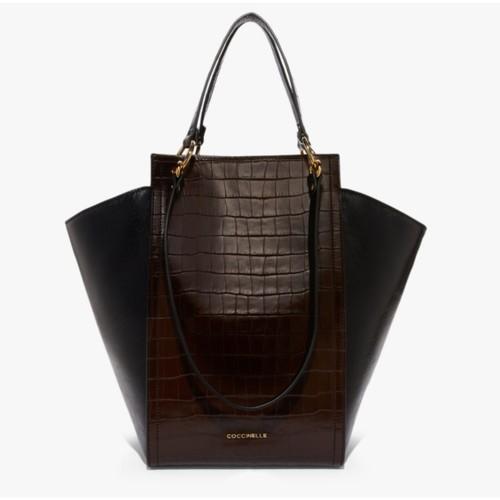 Coccinelle-Madelaine-Multi-Print-Leather-Handbag-3
