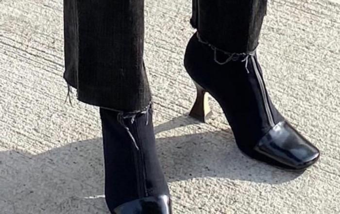 Miista-Olga-strech-boots