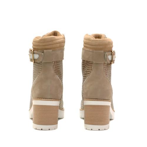 New-Italia-Beige-block-heel-boots