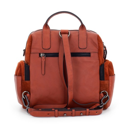 Abbacino-terracotta-leather-backpack-30057-68-2