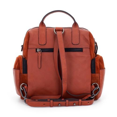 Abbacino-terracotta-leather-backpack-30057-68-2