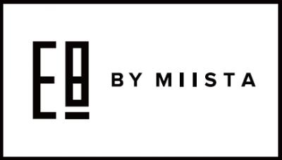 E8-by-miista-logo