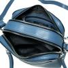 Gianni-Chiarini-Sporty-Sky-Blue-Handbag1