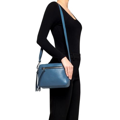 Gianni-Chiarini-Sporty-Sky-Blue-Handbag3