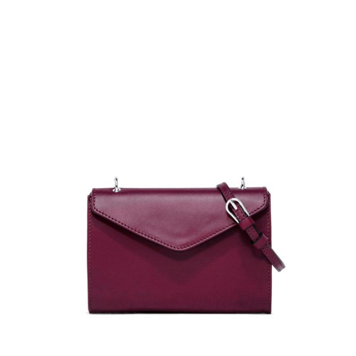 Gianni Chiarini Priscilla Medium burgundy