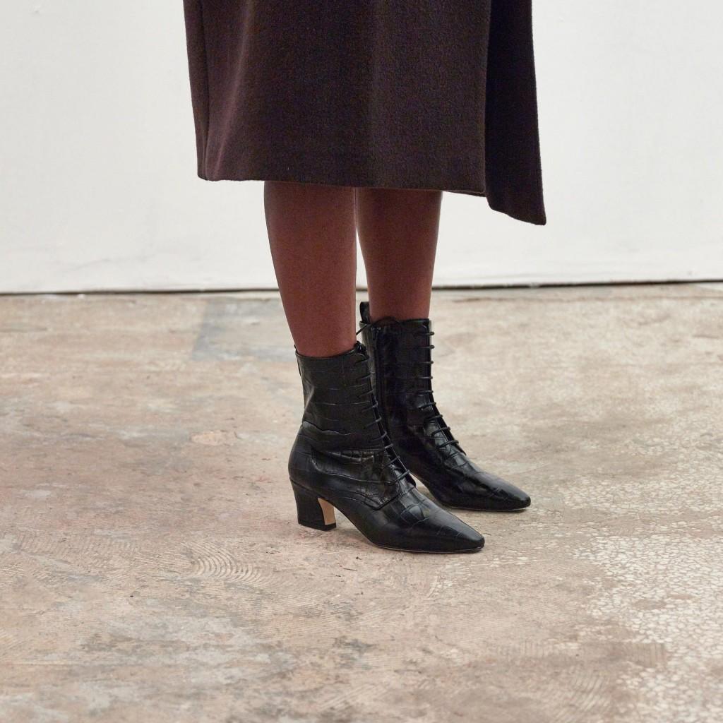 miista-zelie-laceup-boots