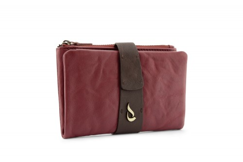Abbacino-Peratta-medium-burgundy-cow-leather-wallet-70322-72-1
