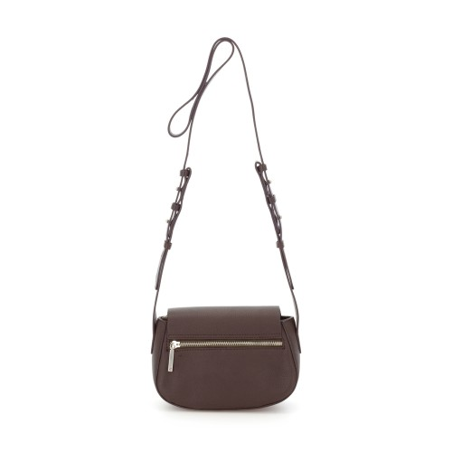 Abbacino-brown-leather-cross-body-bag-30063-50-2
