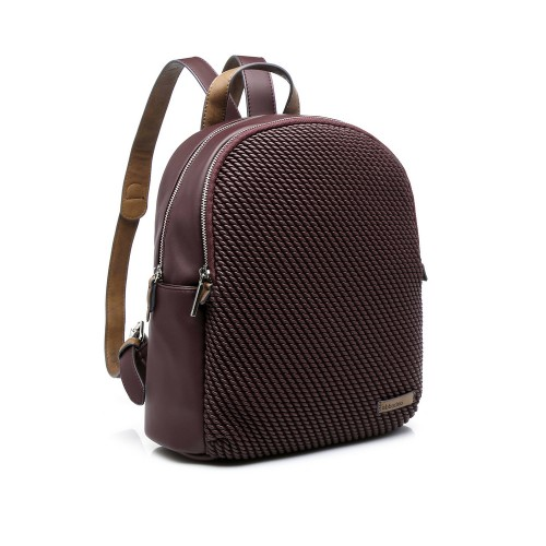 Abbacino-burgundy-backpack-80251-72-1