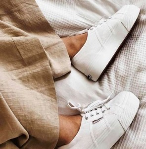 Superga-2730-Cotu-White-Canvas-Flatforms-4