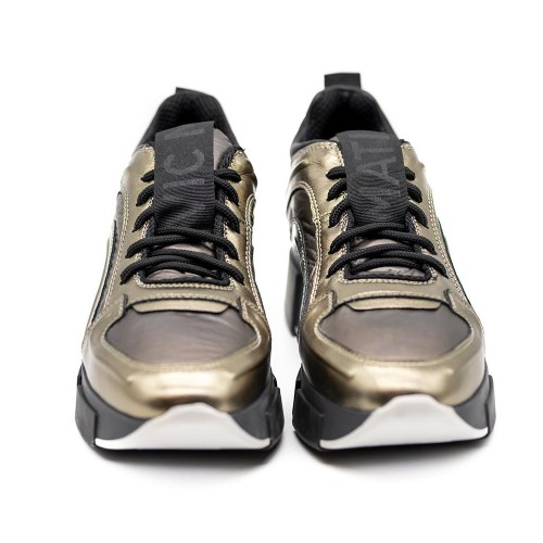 vicmatie-bronze-leather-sneakers-2