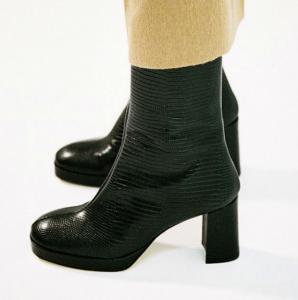 Miista-carlota-green-leather-boots
