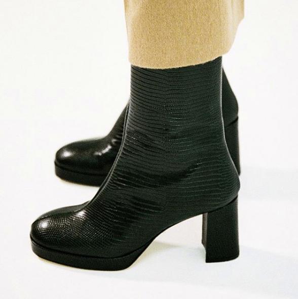 Miista-carlota-green-boots