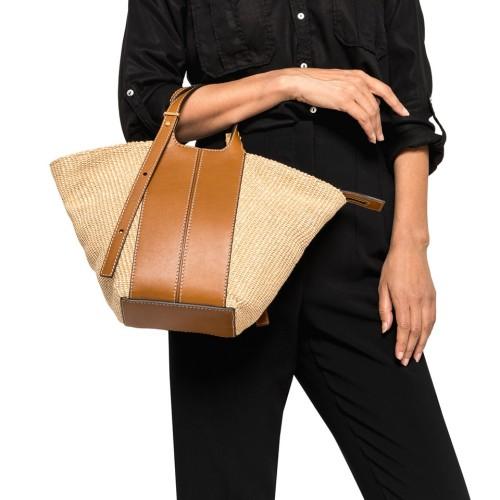 Gianni-Chiarini-Diletta-Medium-Beige-Tan-Handbag-12