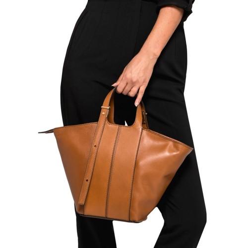 Gianni-Chiarini-Diletta-Medium-Tan-Leather-Handbag-21