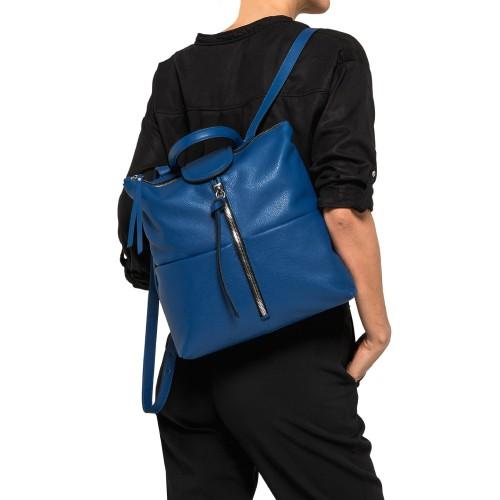 Gianni-Chiarini-Giada-Blue-Backpack-1