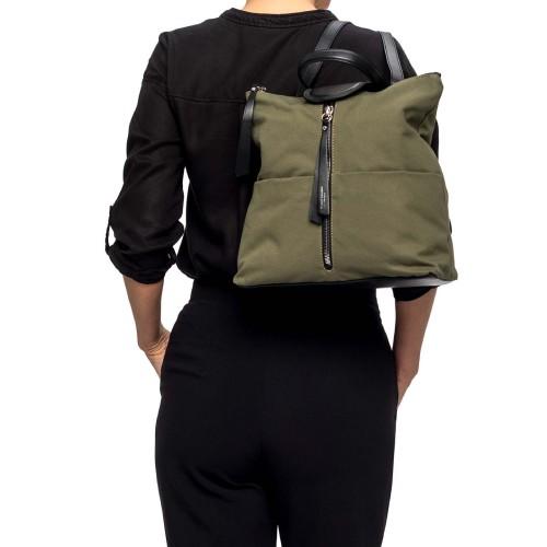 Gianni-Chiarini-Giada-Green-Backpack-4
