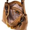Gianni-Chiarini-Giuditta-Tan-Leather-Shoulder-bag-3