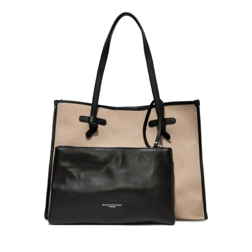 Gianni-Chiarini-Marcella-Medium-Beige-Shoulder-Bag-3