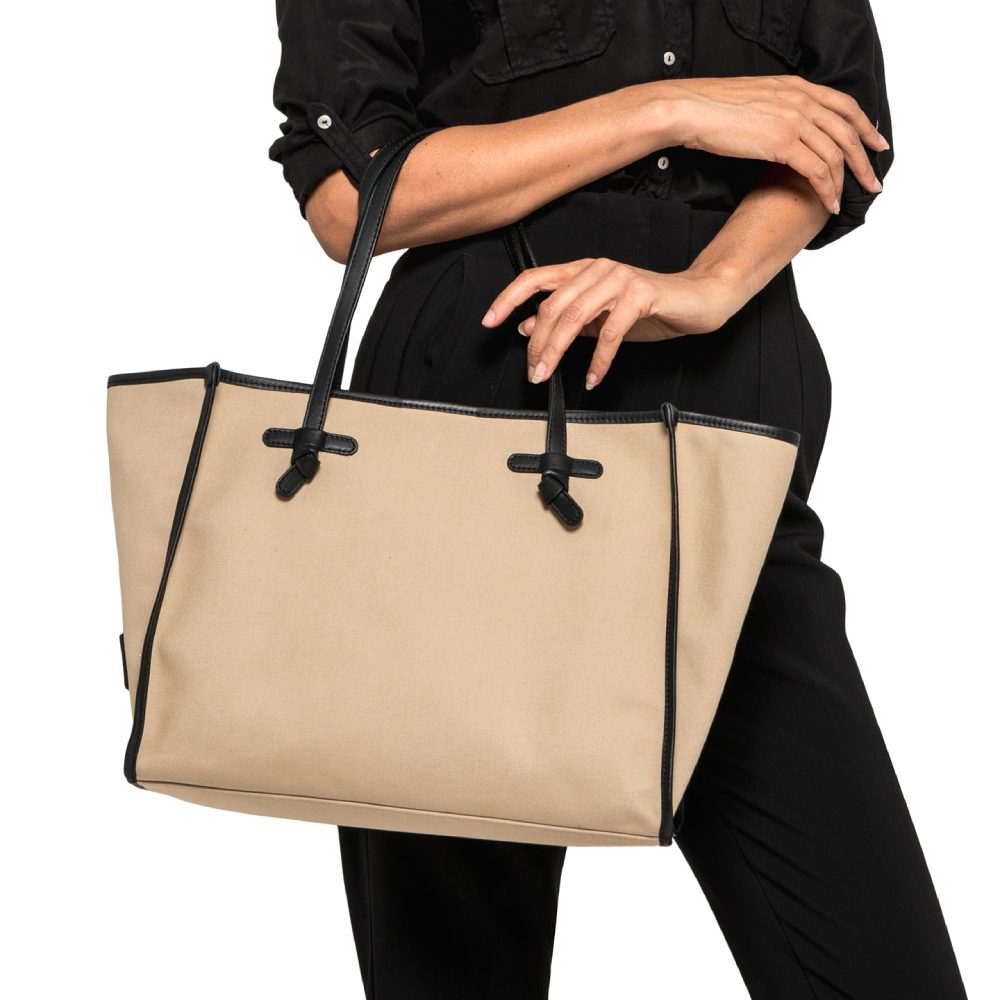 Gianni-Chiarini-Marcella-Medium-Beige-Shoulder-Bag-4