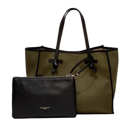 Gianni-Chiarini-Marcella-Medium-Green-Shoulder-Bag-3