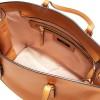 Gianni-Chiarini-Patricia-Orange-Leather-Shopping-Bag-4