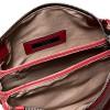 Gianni-Chiarini-Three-Medium-Red-Crossbody-Bag-4