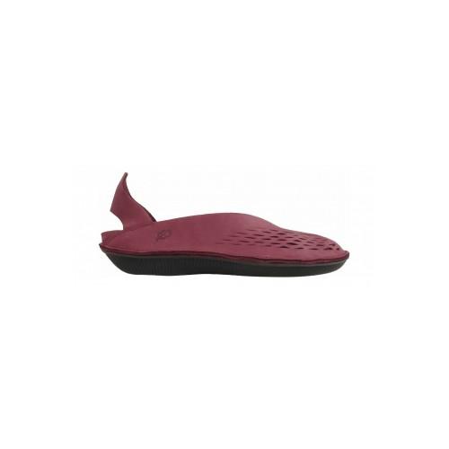 Loints Turbo Dahlia Shoes