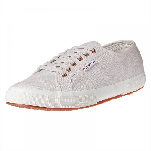 SUPERGA-2750-COTU-CLASSIC-GREY-ROSE-GOLD-SNEAKERS-1