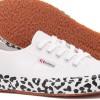 Superga-2750-Cotw-White-leopard-sneakers-2