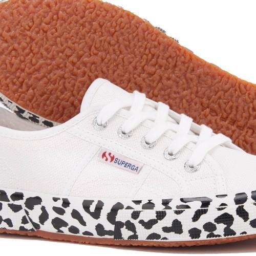 Superga-2750-Cotu-White-leopard-sneakers-2